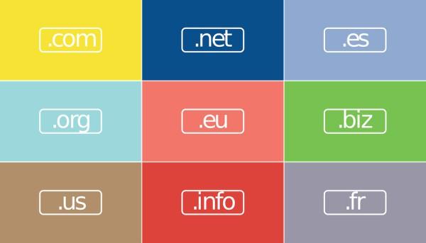 Preverjanje domene