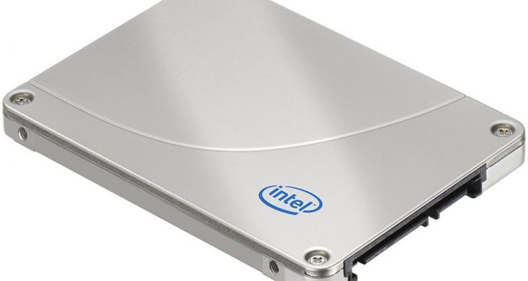 SSD diski - okvara