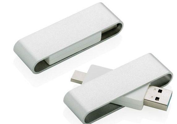 Okvara USB ključev